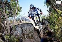 2012 WC DH season kicks off