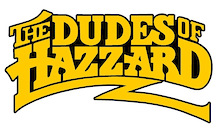 The Dudes of Hazzard Episode 7