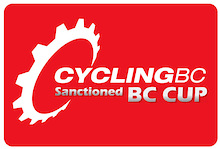 BC Cup DH Race Schedule Announced