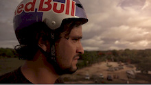 Yannick Granieri and Sam Reynolds in Indonesia - Video