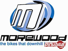 Morewood  Bikes USA announces Pro Team for 2006 National Mountain Bike Series