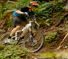 2012 Oregon Enduro Series Dates