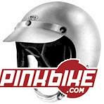 UCI will make Helmets MANDATORY