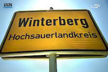 2011 iXS Dirt Masters Festival in Winterberg Highlight Videos