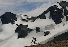 Tyax Adventures - Old Yet New In The South Chilcotin