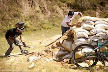 Strength in Numbers in Nepal - Teaser