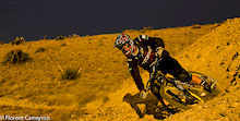 Chasing the Dust - Video