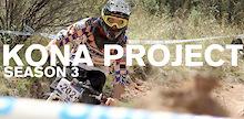 Kona Project Season 3 - Episode 2