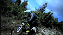 Jérôme Clementz - The Precepts of Enduro - Video