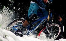 Brendan Howey - Island Winter V2.0