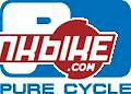 Pure Cycle's launches new website.