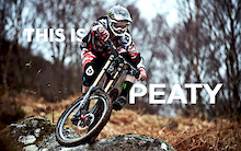 This Is Peaty - 2012 Trailer