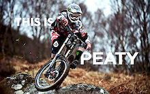 Video: This Is Peaty - Season 3 Finale
