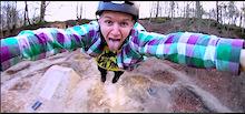 Blake Samson - Animal Video
