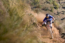 Building A Life In The Sun - The Roost DH Story