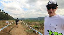 This Is Peaty - Pietermaritzburg Track Walk 2012