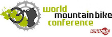 The World Mountain Bike Conference Film and Slideshow Night