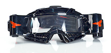 Redraven Speedview Goggle Review
