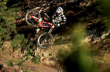 Tyler McCaul's 2011 Season Video