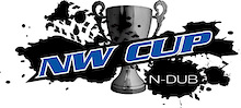 US Gravity Racing Set To Kick-off! – NW Cup 2012
