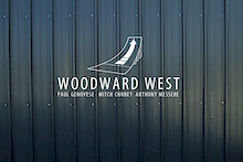 Not Another Cali Trip: Part IV - Woodward West