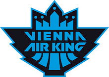 Sam Pilgrim wins the 2012 Vienna Air King