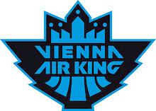 Vienna Air King 2012: Last update