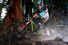 Turbospoke Signs Eric Lawrenuk for 2012