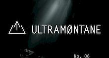 Ultramontane No. 06