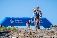 Absa Cape Epic 2016, Replay - Video