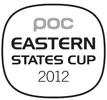 2012 POC Eastern States Cup - USA