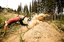 Fails for your Friday: Pinkbike's funniest home videos edition
