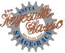 Keyesville Classic 2012 recap