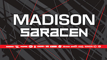Madison Saracen – 2012 Season Opener