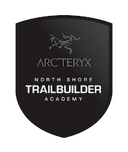 North Shore Trail Builder Academy to begin April 18
