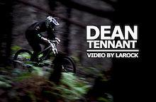 Dean Tennant - Spring Cleaning