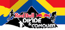 Red Bull Divide and Conquer - Registration is open!
