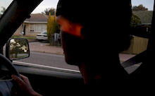 Troy Brosnan & Buddies - DJs at night Video