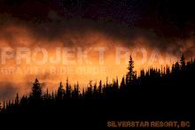 PROJEKT ROAM: Silver Star Resort, BC