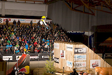 Rocket Air Slopestyle 2012 - Official Video and Highlight Video!