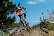 Sea Otter Classic - Big Picture Part 1