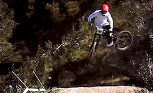 Day 1 Video - Sea Otter 2012