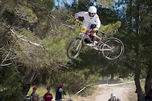 Sea Otter Classic - Big Picture Part 2