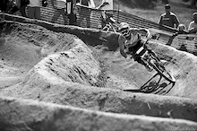 Sea Otter Classic - Big Picture Part 3