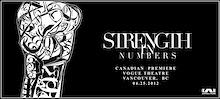 Vancouver BC, Vogue Theatre