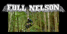 You're Invited to Ride the New Full Nelson Trail In Squamish, BC