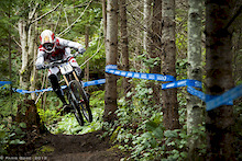 2012 Port Angeles Pro GRT and NW Cup Practice