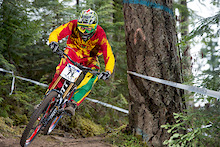 2012 Port Angeles Pro GRT, NW Cup and MTB Grand Prix