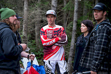 Steve Smith wins NW Cup, Pro GRT!