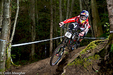 NW Cup 2/Pro GRT Day 3 of 3